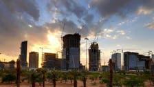 Hong Kong billionaire eyes investing in Saudi Arabia's real estate