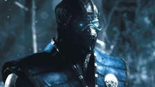 Mortal Kombat X officially announced, trailer online now
