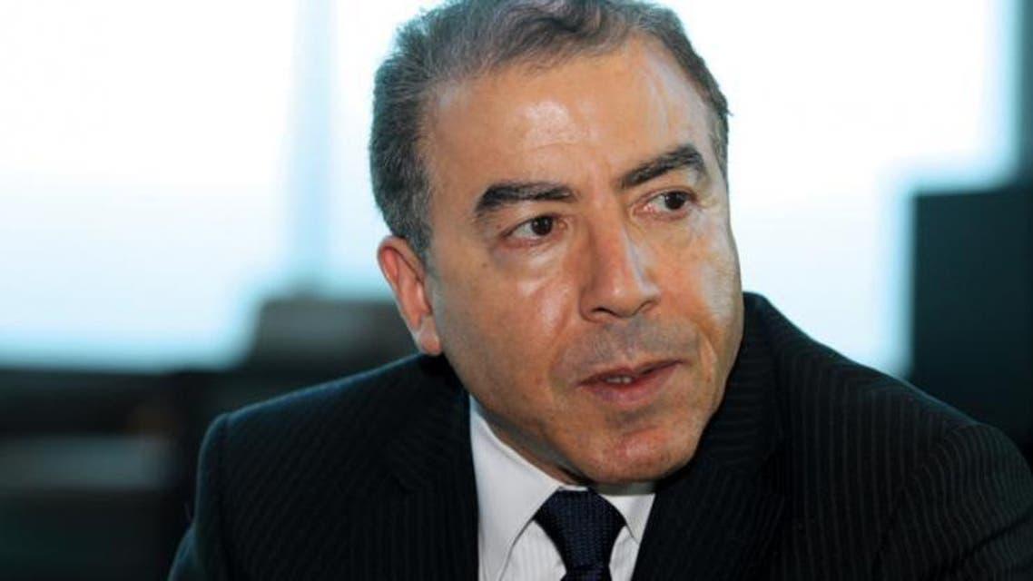 منجي الحامدي
