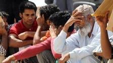 سعودی عرب: غیر ملکیوں کو ڈرائیونگ ویزے کے اجراء پر پابندی