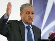 سلال يمازح الجزائريات: اضربوا أزواجكم لو رفضوا التصويت