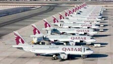 """قطر.. ارتباك بعد قرار المقاطعة يطال قناة """"الجزيرة"""""""