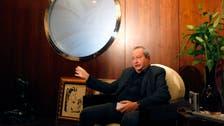 Tycoon Sawiris backs $257m bid for 20% of EFG Hermes, sources say