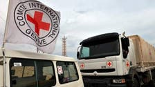 """ميليشيات الحوثي تقتل اثنين من """"الصليب الأحمر"""" في صنعاء"""