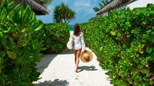 Wow the crowd: swimsuit style tips for a glamorous beach holiday