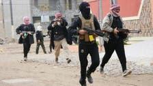 'Mastermind' behind Anbar University hostage crisis captured and killed
