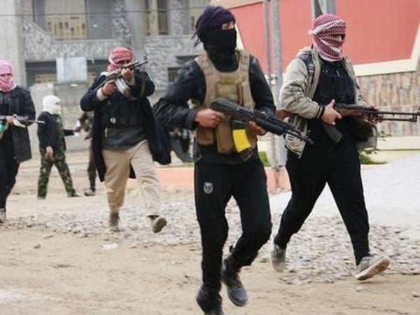 داعش تحقق أكبر مكاسبها في العراق وتسيطر على نينوى