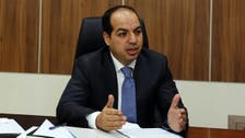 Libyan court: PM Maiteeq's election was 'illegal'