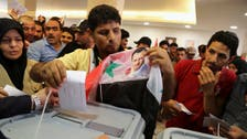 Syria's election legitimacy a matter of international debate