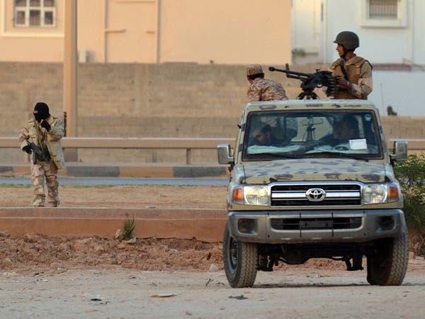 محكمة ليبية: انتخاب معيتيق رئيساً للوزراء غير قانوني