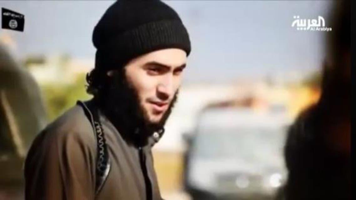 Western Jihadists