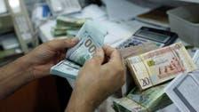 Sukuk, coronavirus, stimulus, deficits: How the sharia-compliant bond can help