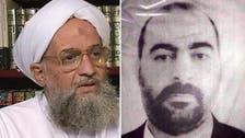 ISIS chief outshines al-Qaeda leader in jihadist circles