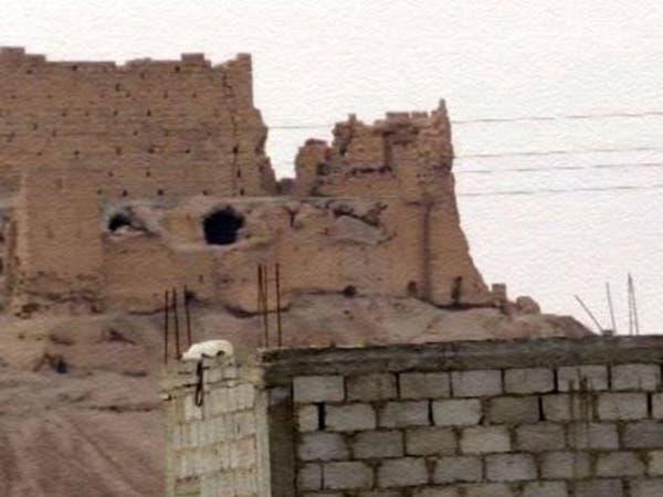 حضارات تنهب في دير الزور وتاريخ يباع بأبخس الأثمان