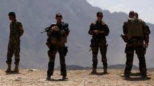 افغانستان میں خودکش حملہ، نیٹو فوجیوں سمیت 16 ہلاک