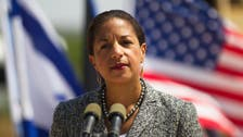 Biden picks Obama-era Susan Rice for domestic policy role