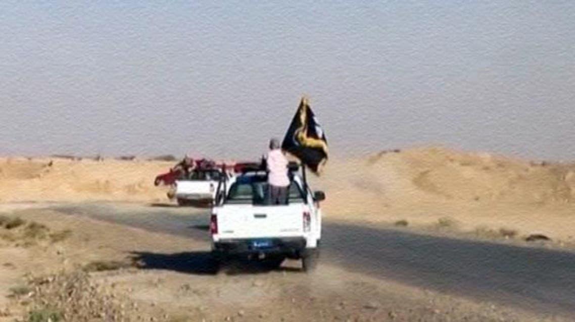 داعش يختطف 150 تلميذاً كردياً في حلب