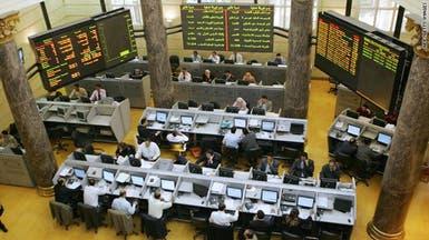 مصر تلجأ لاستشاريين غربيين لإنقاذ اقتصادها