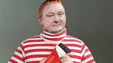 """تقرير: ملك """"الكاكاو"""" الملياردير بترو يقود أوكرانيا"""