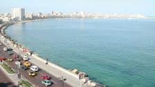 مصر تنفي التنازل عن مياهها الإقليمية لقبرص واليونان