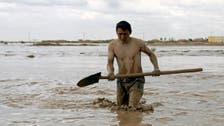 Afghanistan flash floods kill more than 50