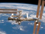 """""""ناسا"""" تستخدم الليزر لنقل مقطع فيديو من الفضاء للأرض"""