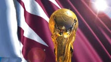 Fresh corruption claims over Qatar 2022 cup vote