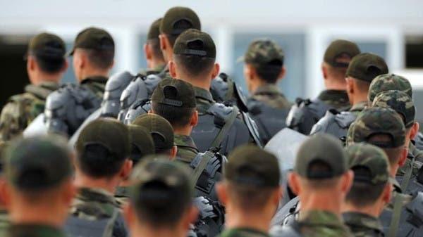 بعد عزل رؤساء بلديات أكراد.. استقالة 5 جنرالات من الجيش التركي