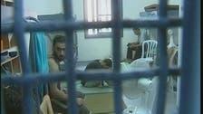 مفاوضات حثيثة لإنهاء إضراب الأسرى قبل وصول ترمب