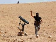 سوريا.. توحيد معارضة الجنوب ضد النظام والمتطرفين