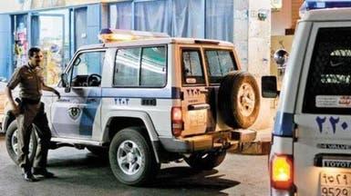 شرطة الطائف تطيح بعمالة مخالفة ودراجات نارية