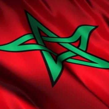 ارتفاع معدل البطالة في المغرب إلى 12.8% في النصف الأول