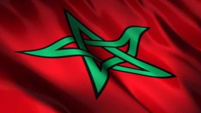 المغرب يعلق الرحلات المباشرة مع بريطانيا وألمانيا وهولندا
