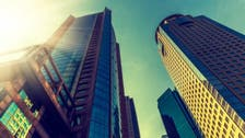 UAE central bank: rental yields may indicate growing imbalances