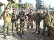 """""""الحشيش"""" يشعل الخلاف بين حزب الله وقوات الأسد"""