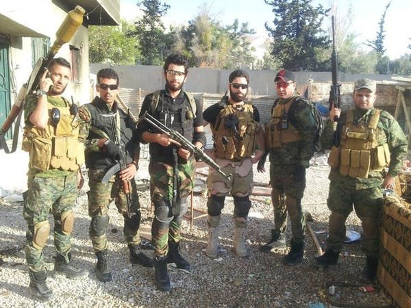الميليشيات الشيعية في سوريا.. القصة بالدماء والأرقام
