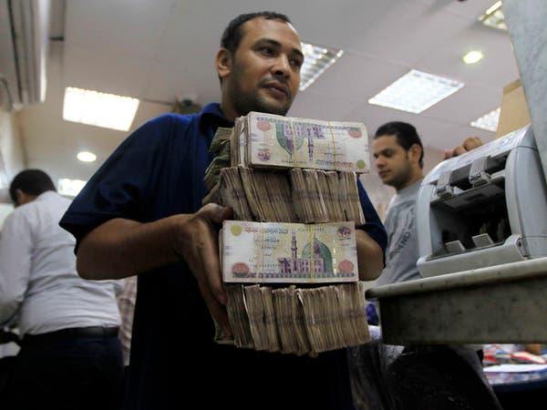 الدولار يخسر 15% من قيمته بأكبر خسائر منذ التعويم بمصر