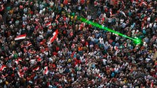 مصری طالبہ کو جنسی ہراساں کرنے پر 7 افراد گرفتار