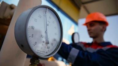 مصر تسجل قفزة 10% بإنتاج الغاز الطبيعي