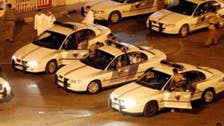 Saudi religious police members acquitted in fatal car chase case