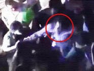 """الكشف عن هوية فتاة """"التحرش"""" في ميدان التحرير"""