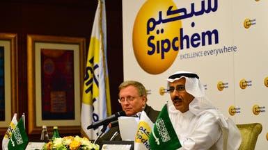 تأجيل دمج سبكيم السعودية مع الصحراء للبتروكيماويات