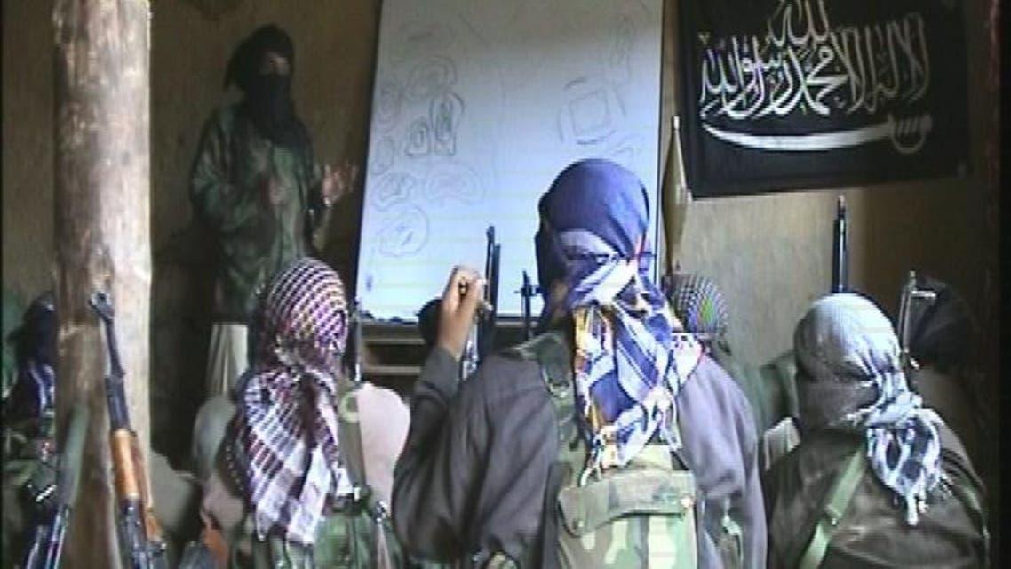 THUMBNAIL_ علاقة القاعدة مع داعش في سوريا و العراق