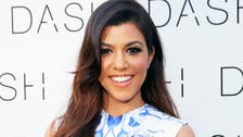 Keeping up with a NEW Kardashian: Kourtney announces 3rd pregnancy