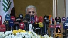 محافظ نينوى: أطالب بمحاكمة قادة الجيش العراقي