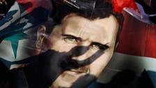 Assad tops list of ICC war crimes suspects