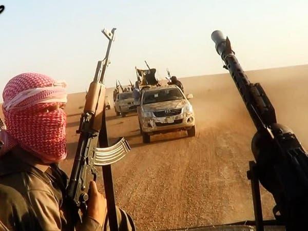 أنباء متضاربة حول استعادة الجيش العراقي مدينة تكريت