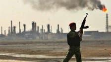 إقليم كردستان يطالب بربع إيرادات العراق النفطية