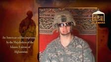 Chuck Hagel testifies on Taliban prisoner swap