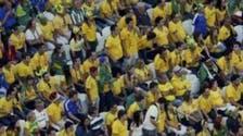 البرازيل: لدينا معلومات عن هجمات لداعش قبل الأولمبياد